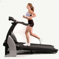 Evo-EVO2-Treadmill-600x620[1]