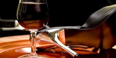 Shoe+Wine[1]