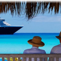 elderly-people-cruise-holidays[1]