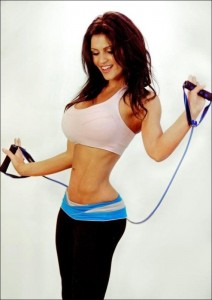 24 Hour Fitness Memberships!